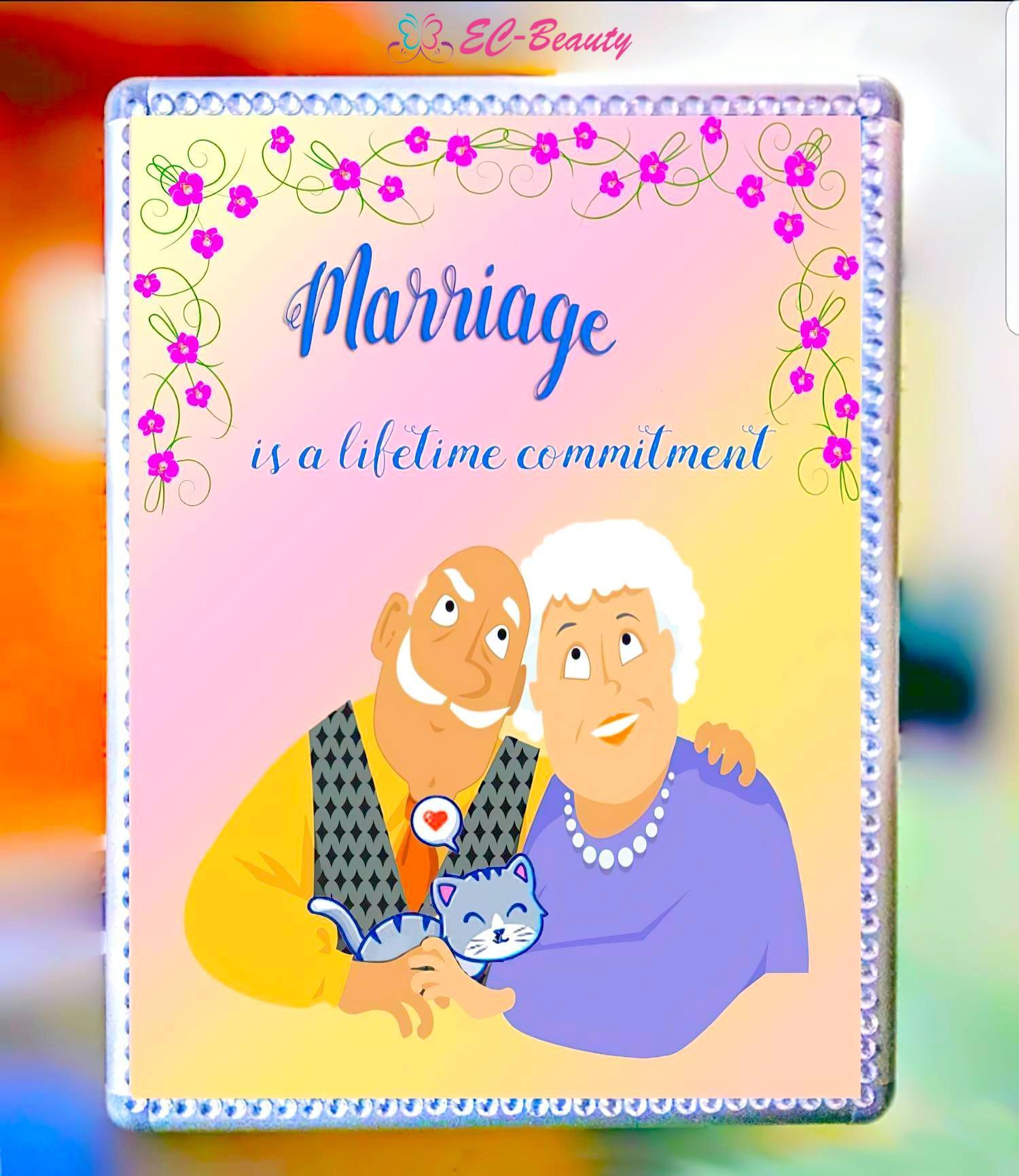 結婚收禮箱