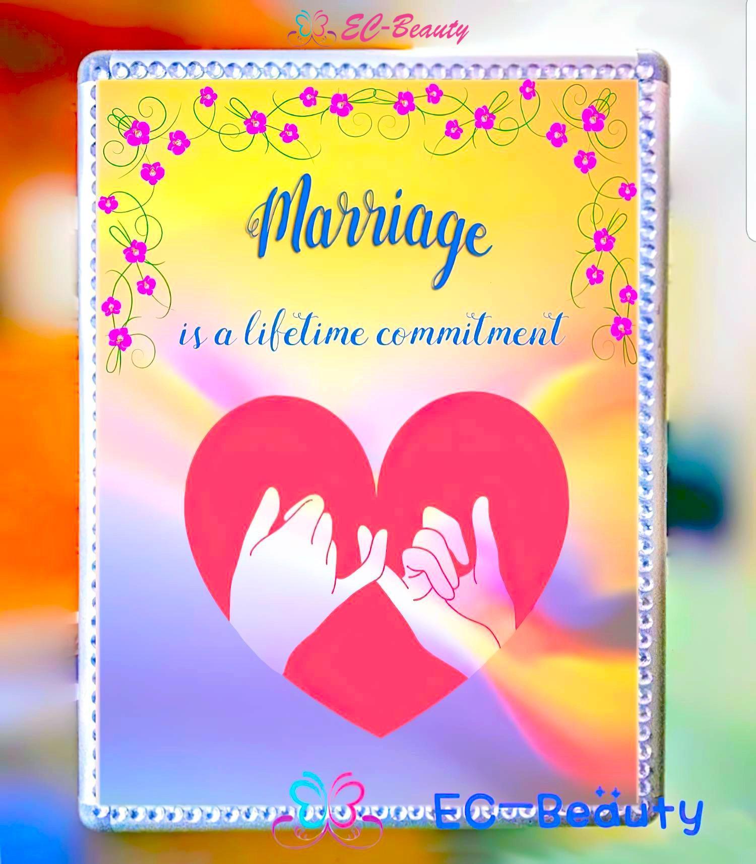 結婚 收禮箱